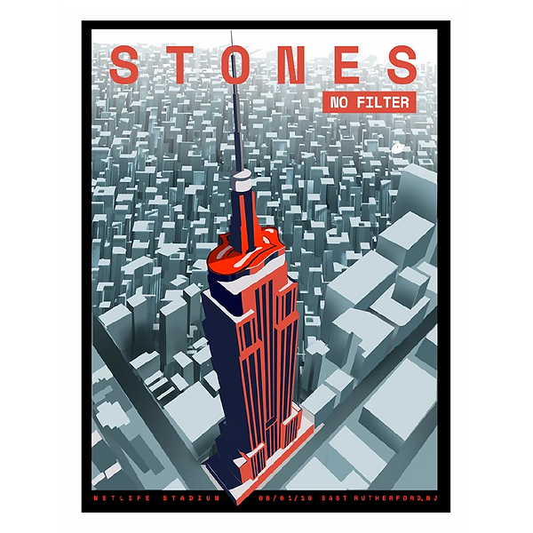 Empire_State_Litho_1024x1024.webp