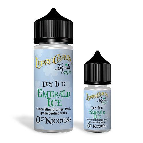 Emerald Ice