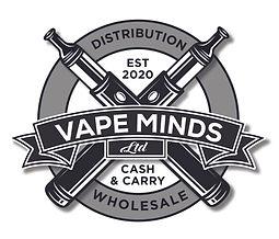 ***VAPE MNDS logo.jpg