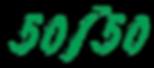 50-50 logo.png