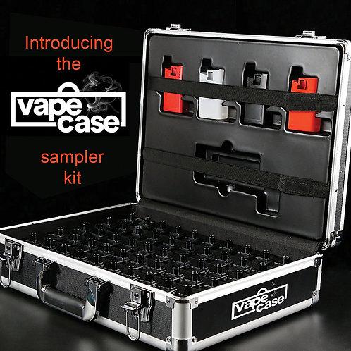VAPE CASE