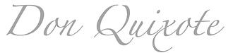 DON QUIXOTE.png