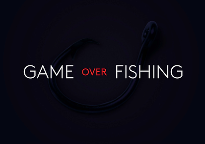 GAME OVER FISHING.png