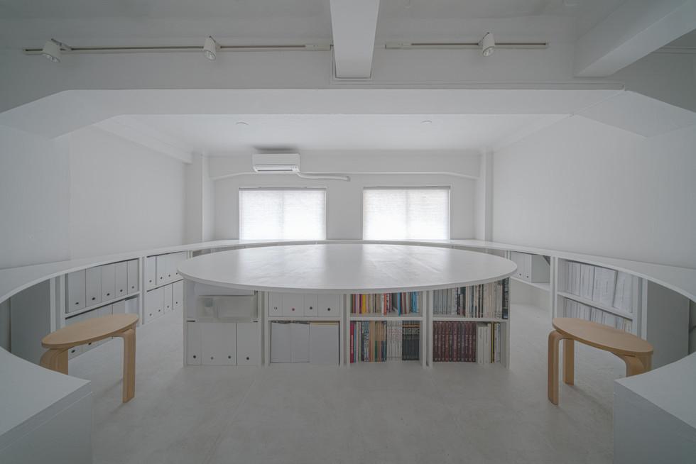 okuno_building_office-13.jpg