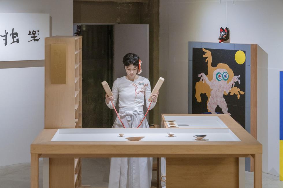 KIGI_YOIGOMA-PROJECT-26.jpg