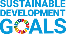 sdg_logo_2021.png