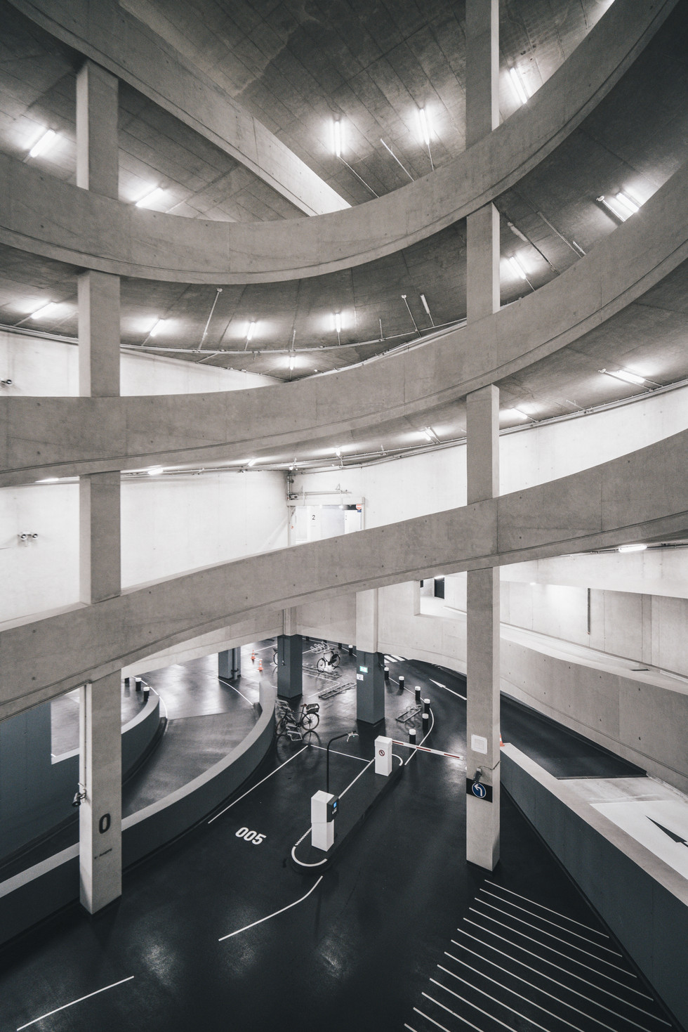 architecture-photo-116.jpg