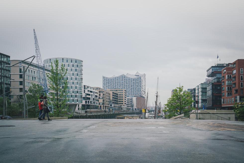 architecture-photo-104.jpg