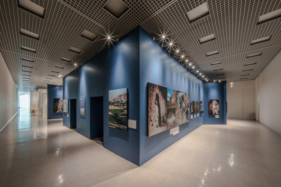 Clone-cultural-property_Exhibition-14.jp