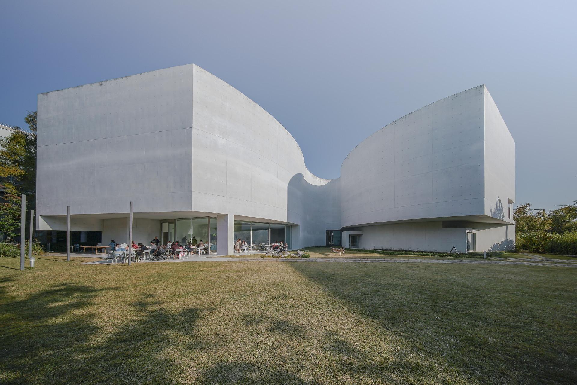 Mimesis Art Museum-1.jpg