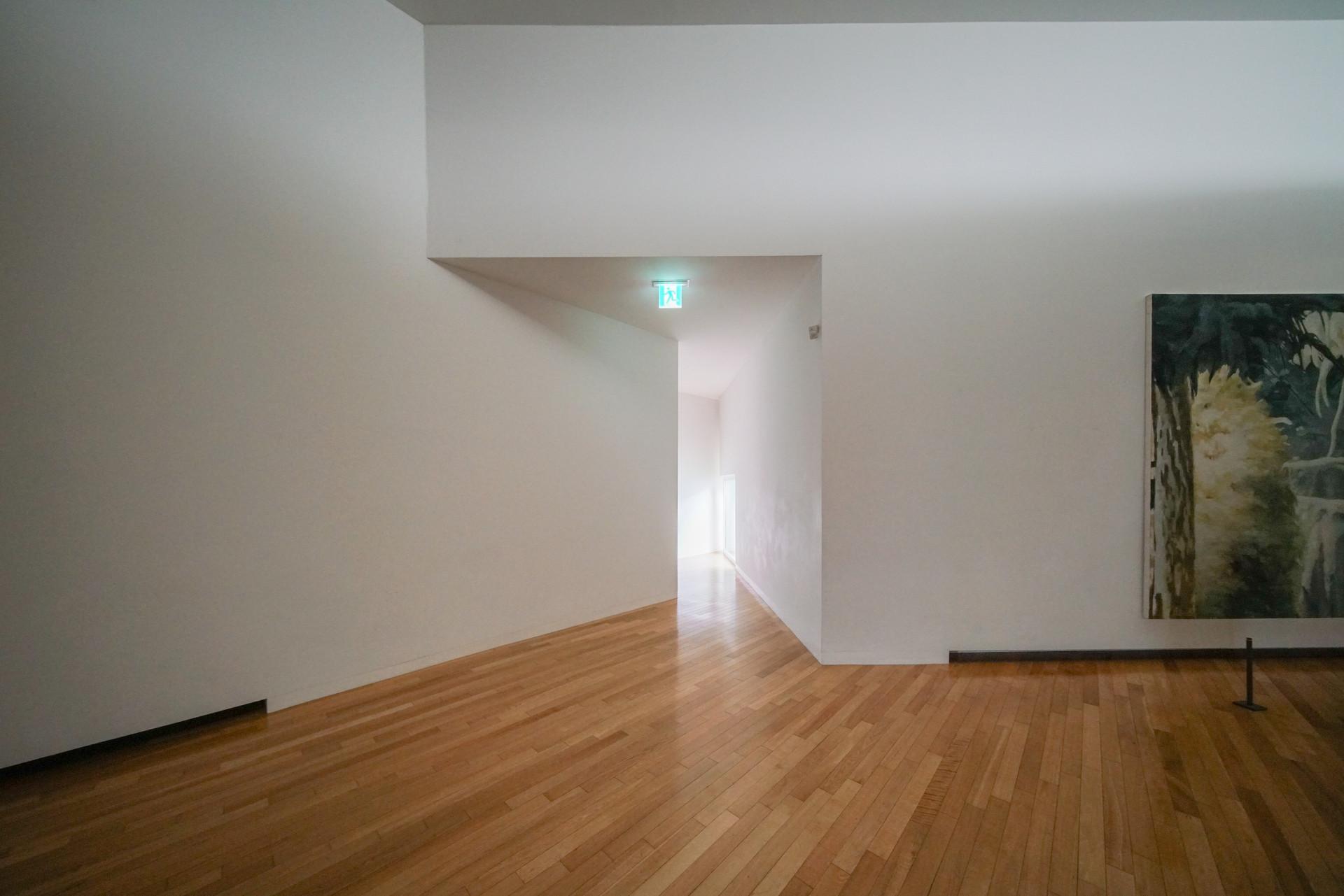 Mimesis Art Museum-16.jpg