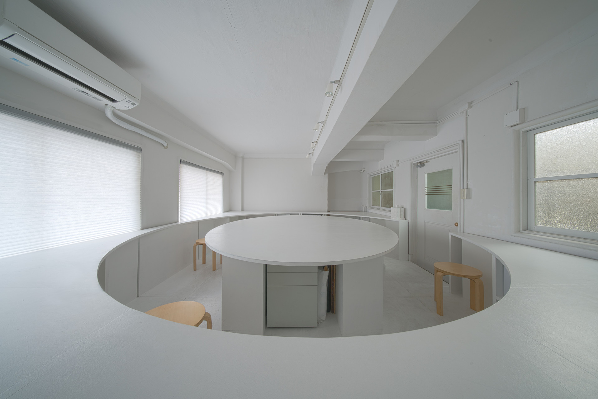 okuno_building_office-14.jpg