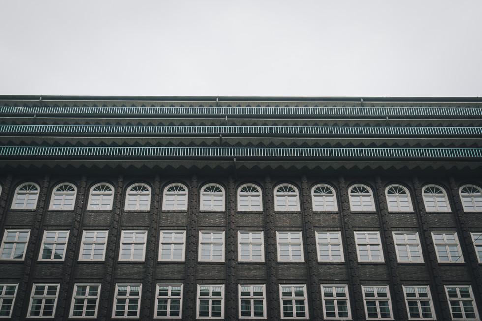 architecture-photo-119.jpg