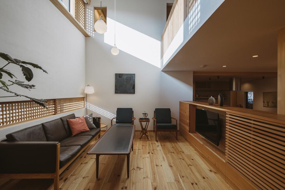 nagano-house_resize-25.jpg
