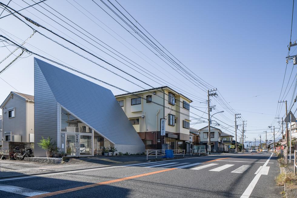 Ninomiya , Kanagawa | 8.5house | house