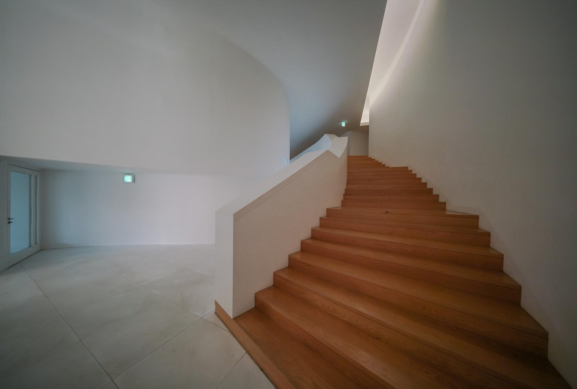 Mimesis Art Museum-8.jpg