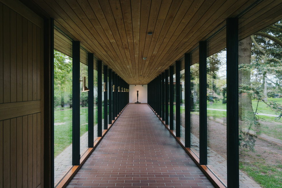 architecture-photo-3.jpg