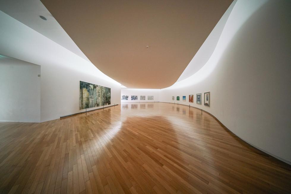 Mimesis Art Museum-15.jpg