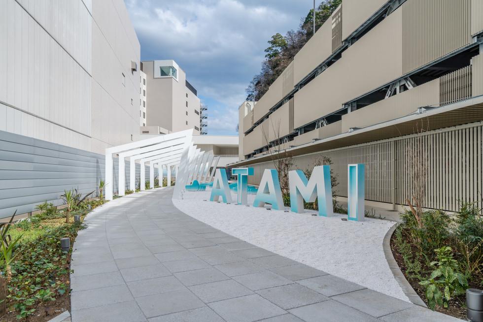 Atami_Korakuen_Hotel-6.jpg