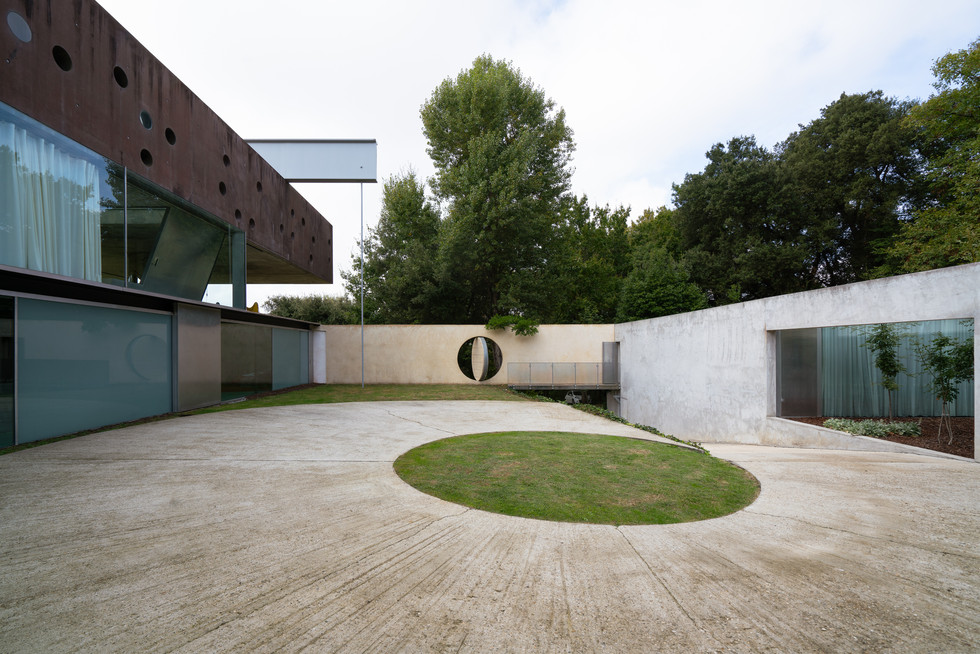 bordeaux house-2.jpg