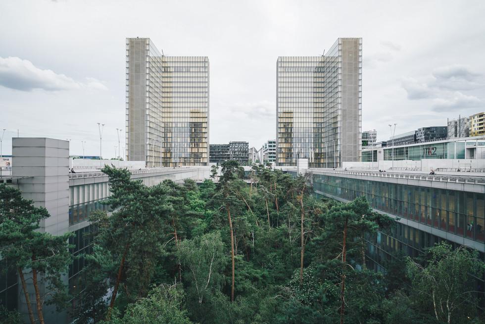 paris-22.jpg