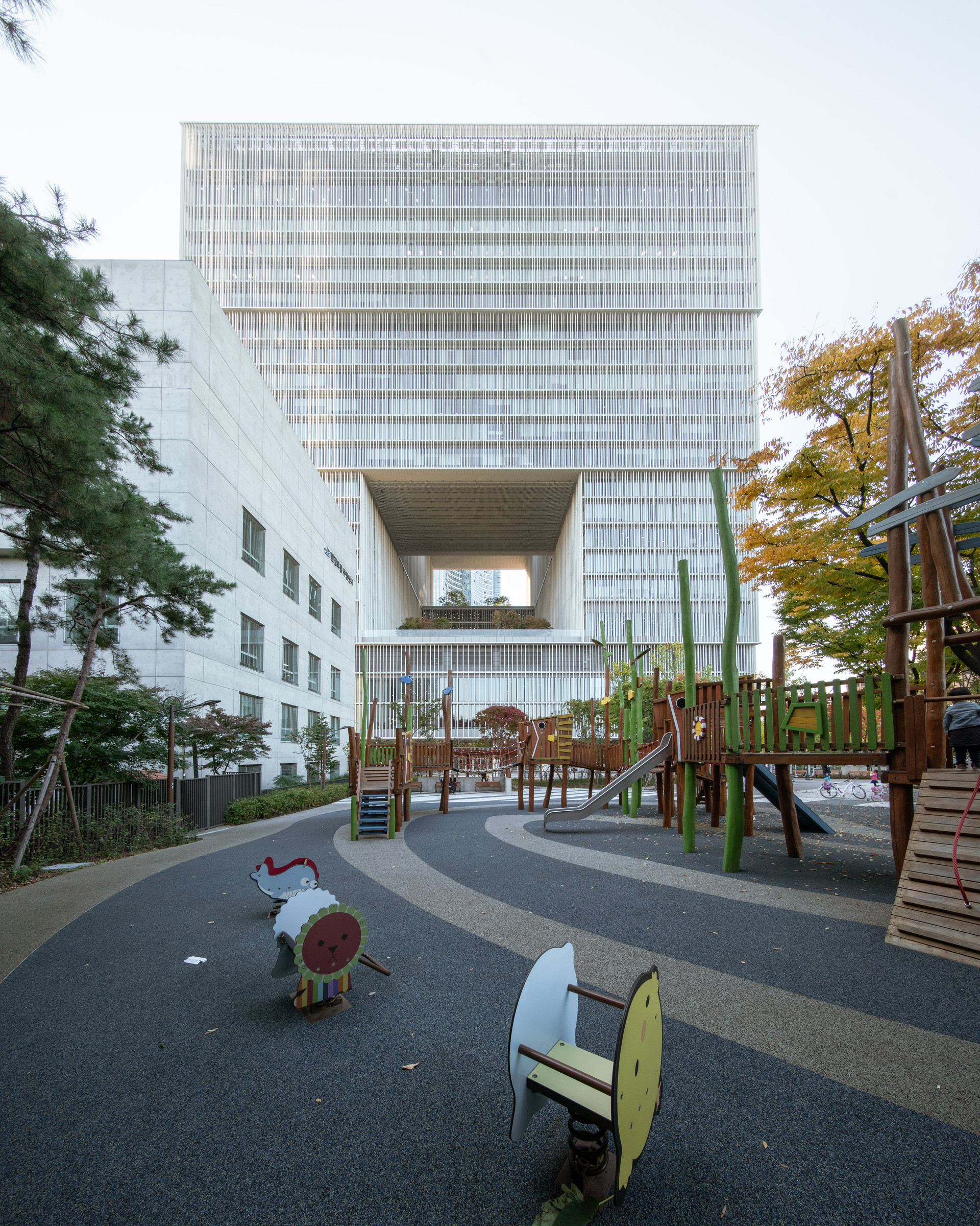 Amorepacific headquarters-9.jpg