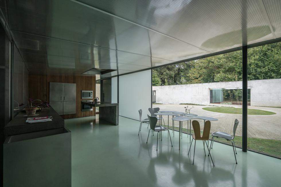 bordeaux house-15.jpg