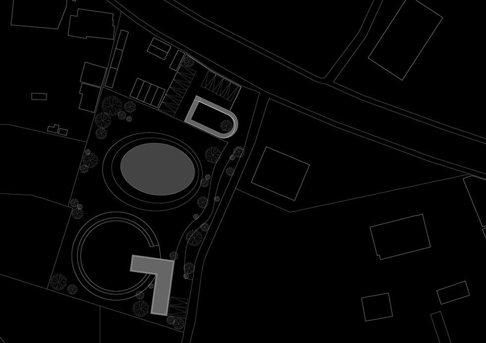 siteplan-02.jpg