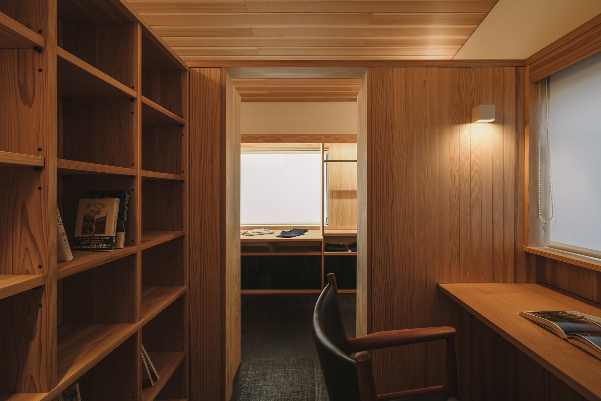 nagano-house_resize-41.jpg
