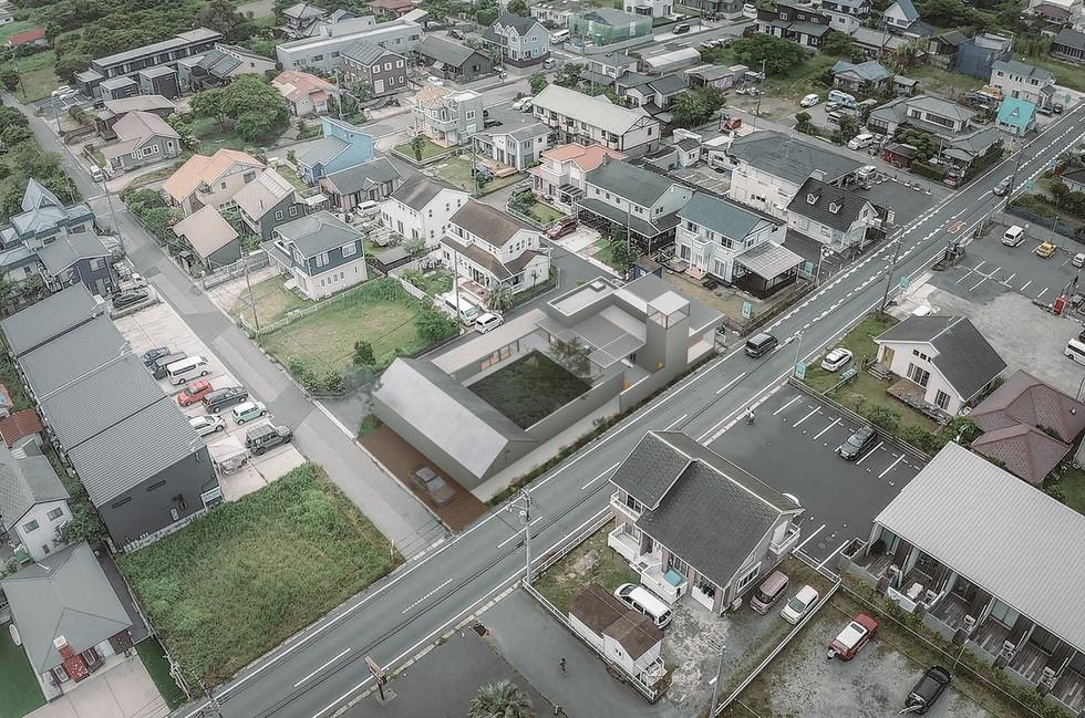 ichInomiya-WEEKEND-HOUSE-19-resize.jpg