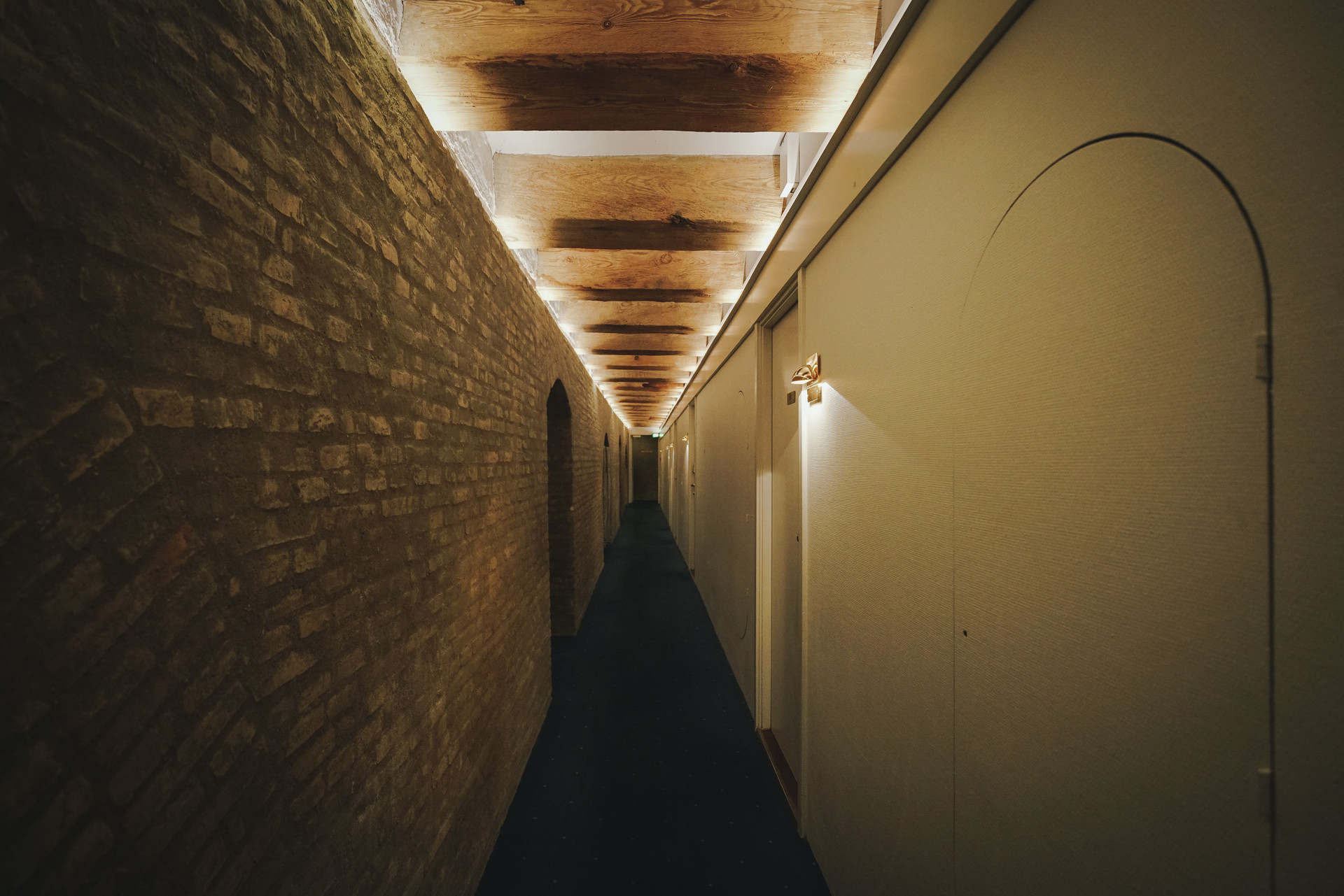 architecture-photo-34.jpg