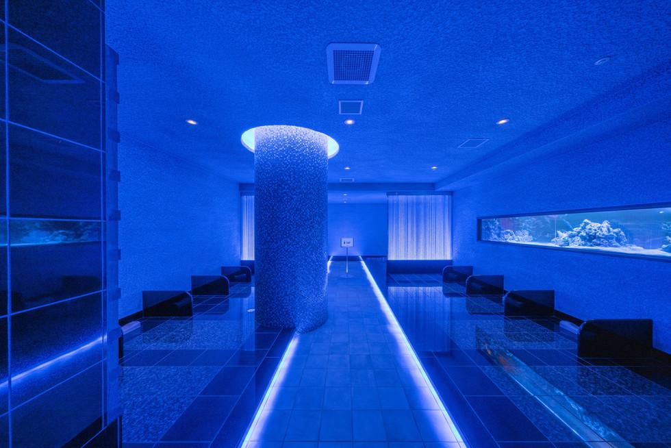 Atami_Korakuen_Hotel-41.jpg