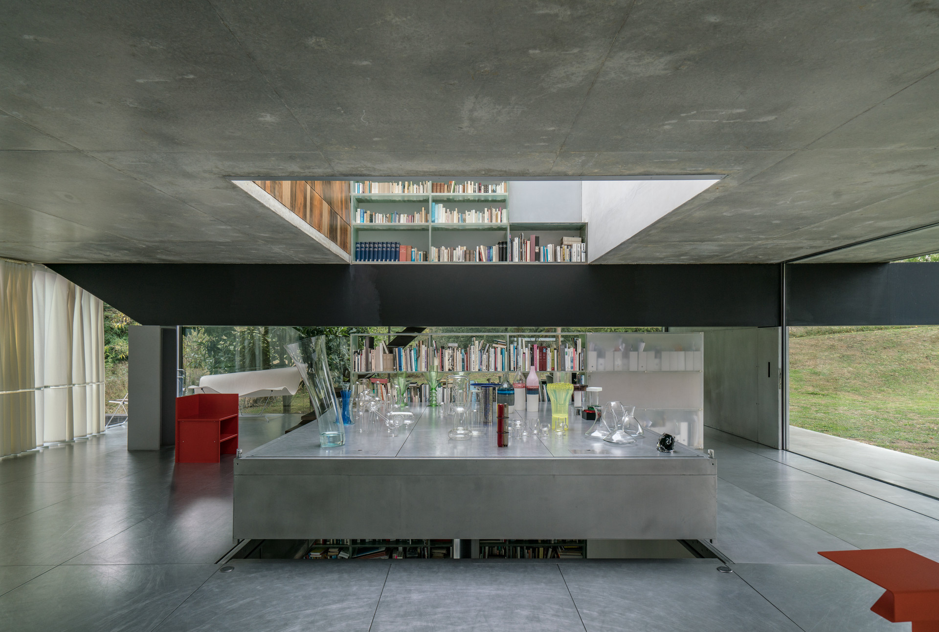 bordeaux house-26.jpg