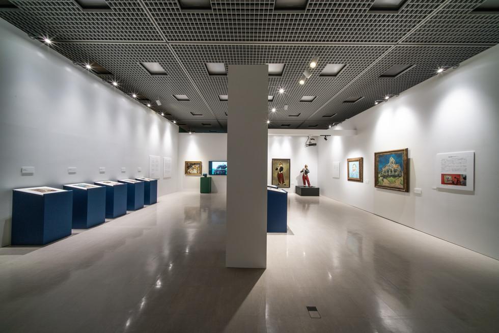 Clone-cultural-property_Exhibition-19.jp