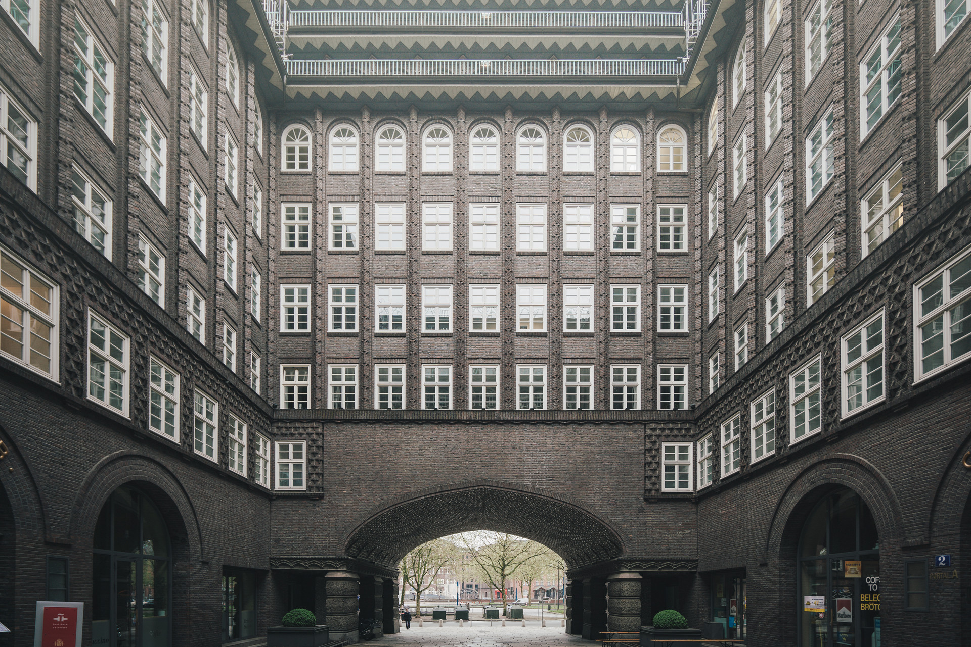 architecture-photo-118.jpg