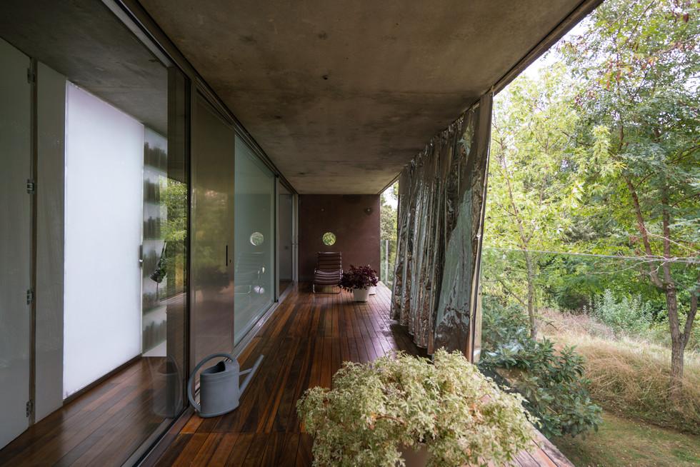 bordeaux house-41.jpg