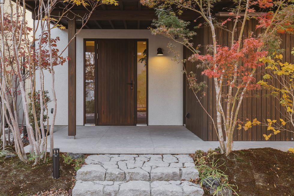 nagano-house_resize-6.jpg