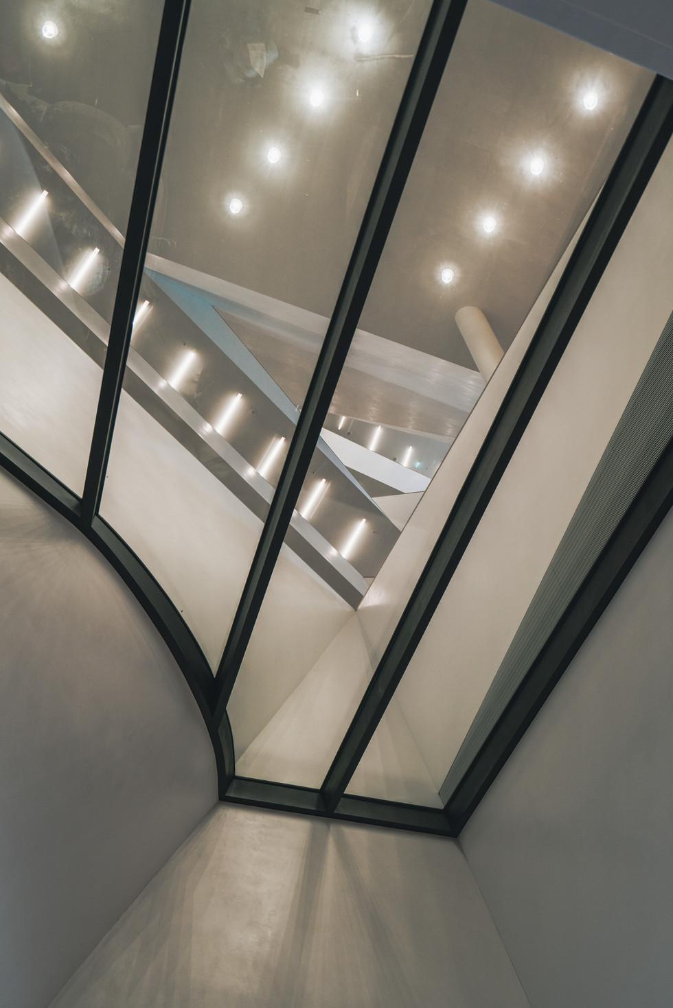 architecture-photo-110.jpg