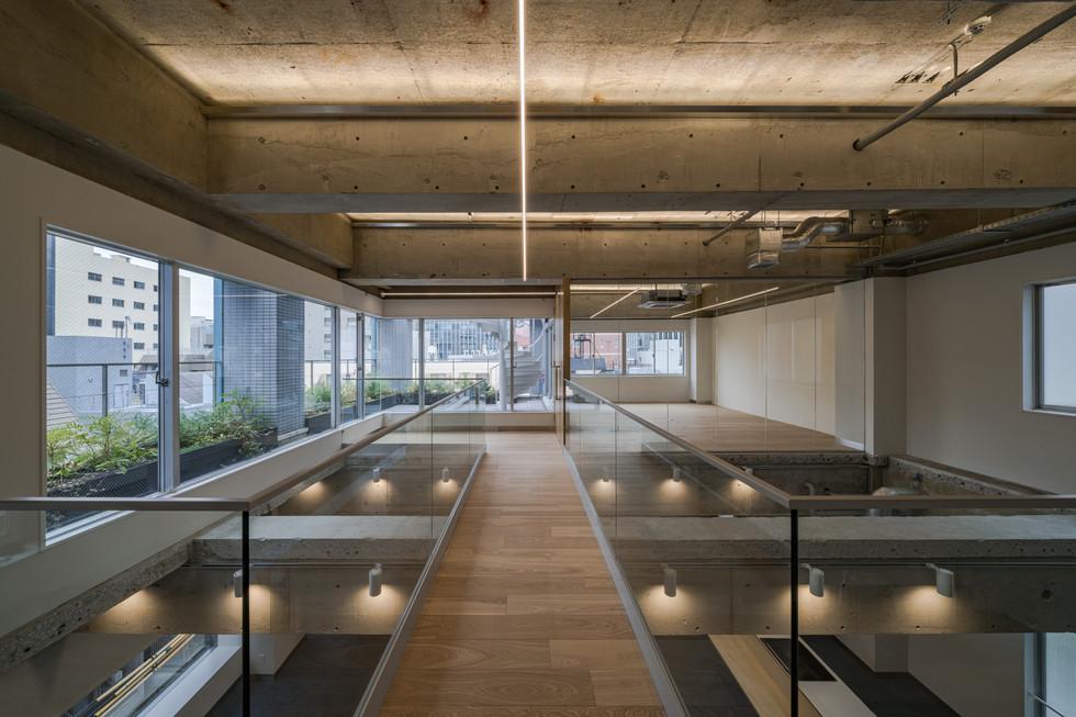 Hirakawacho-office-7.jpg