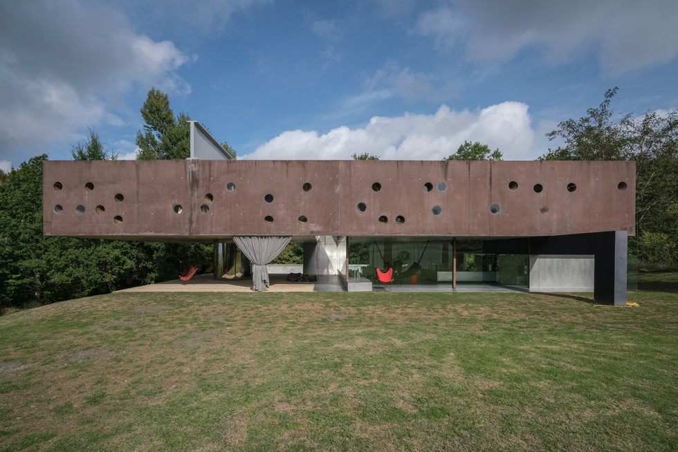 bordeaux house-7.jpg