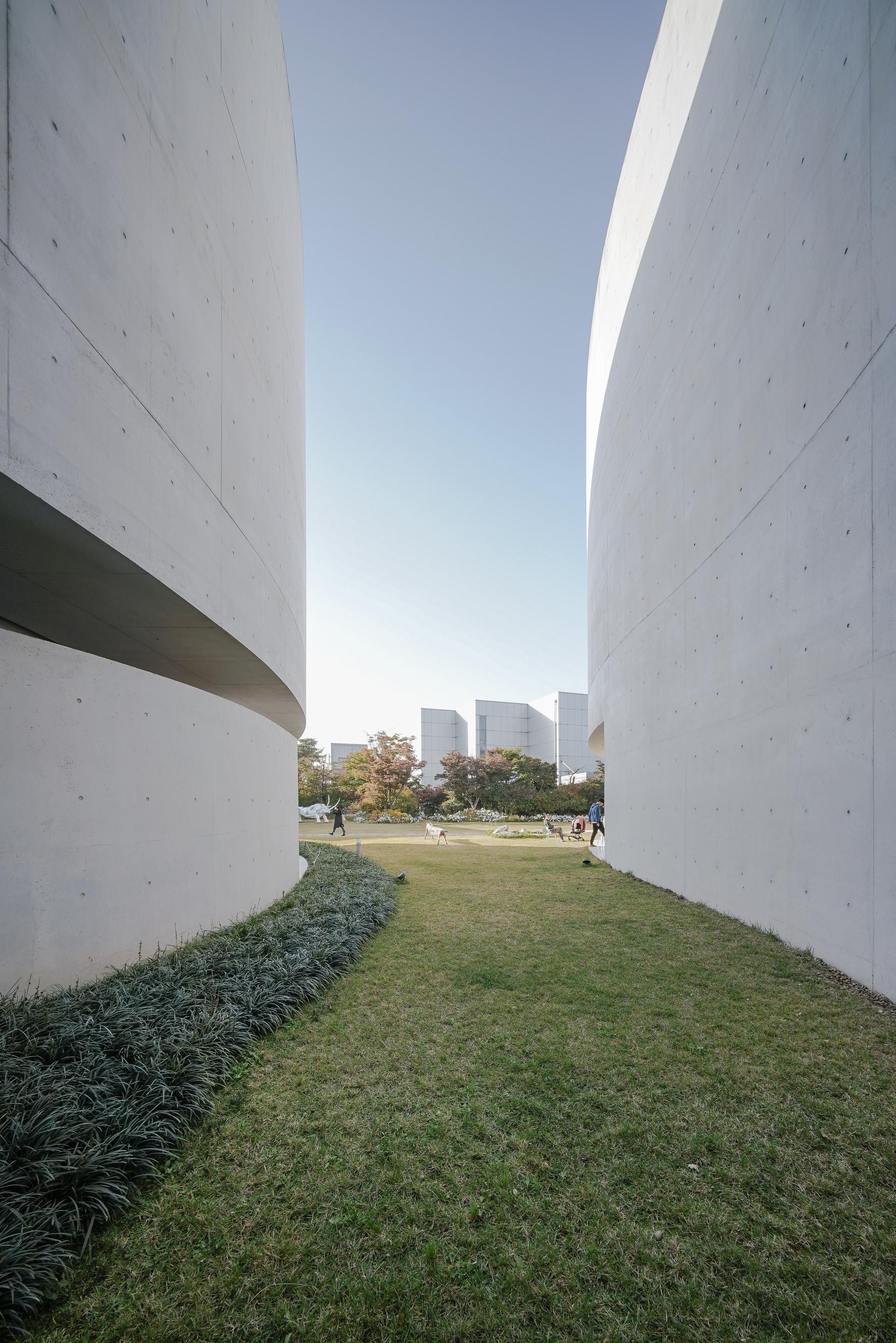 Mimesis Art Museum-3.jpg