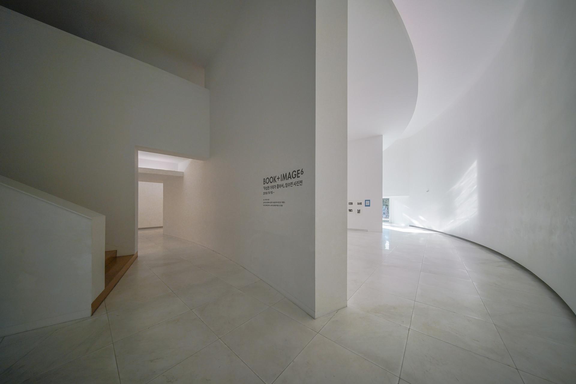 Mimesis Art Museum-7.jpg