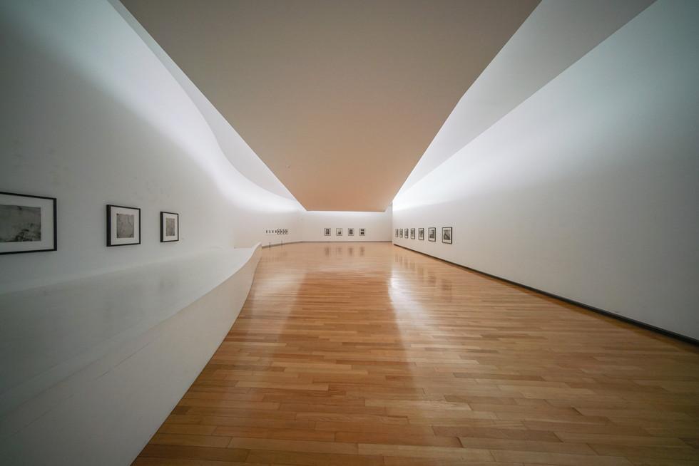 Mimesis Art Museum-11.jpg