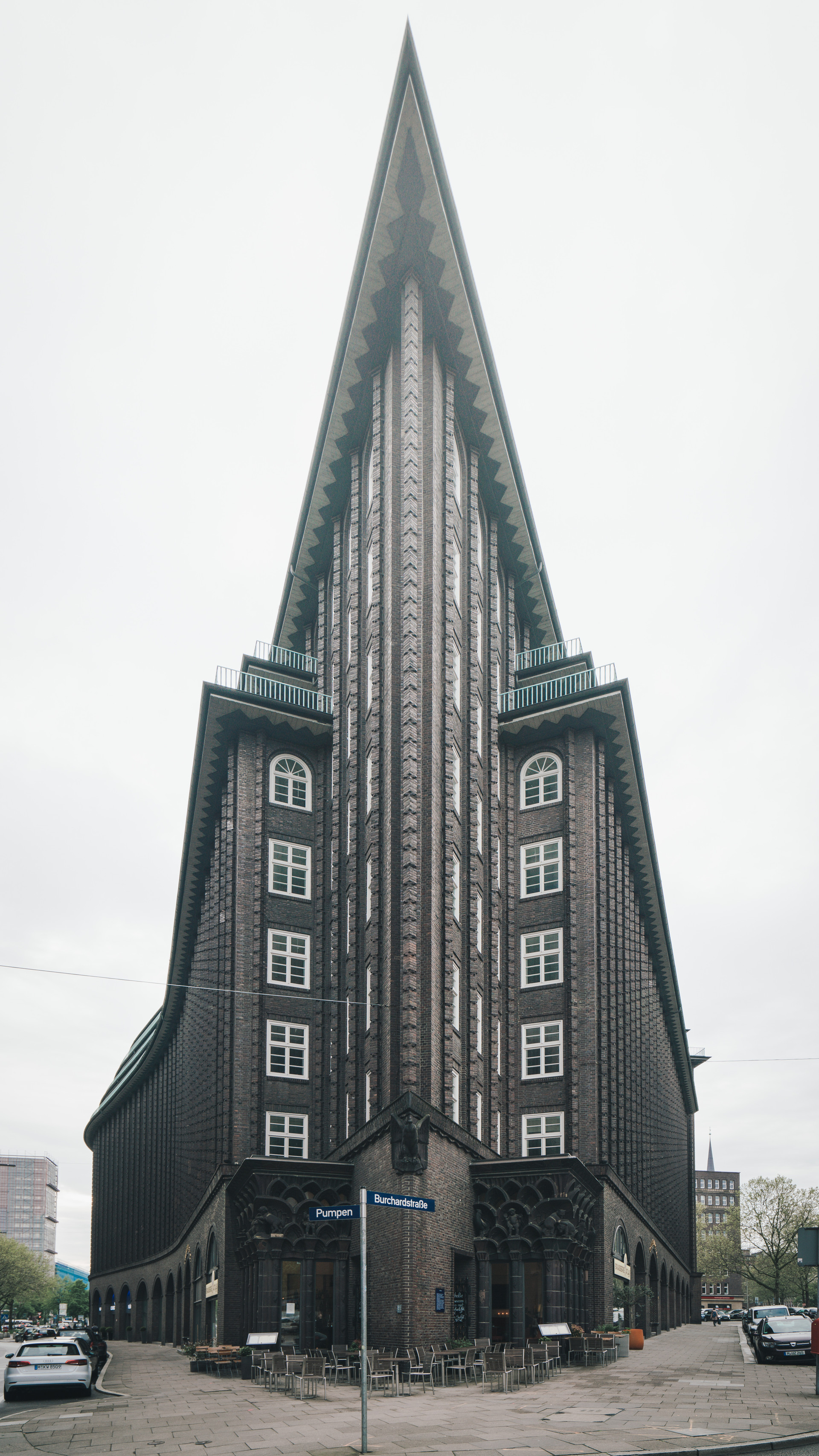 architecture-photo-117.jpg