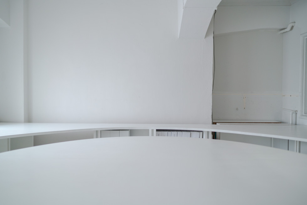 okuno_building_office-24.jpg