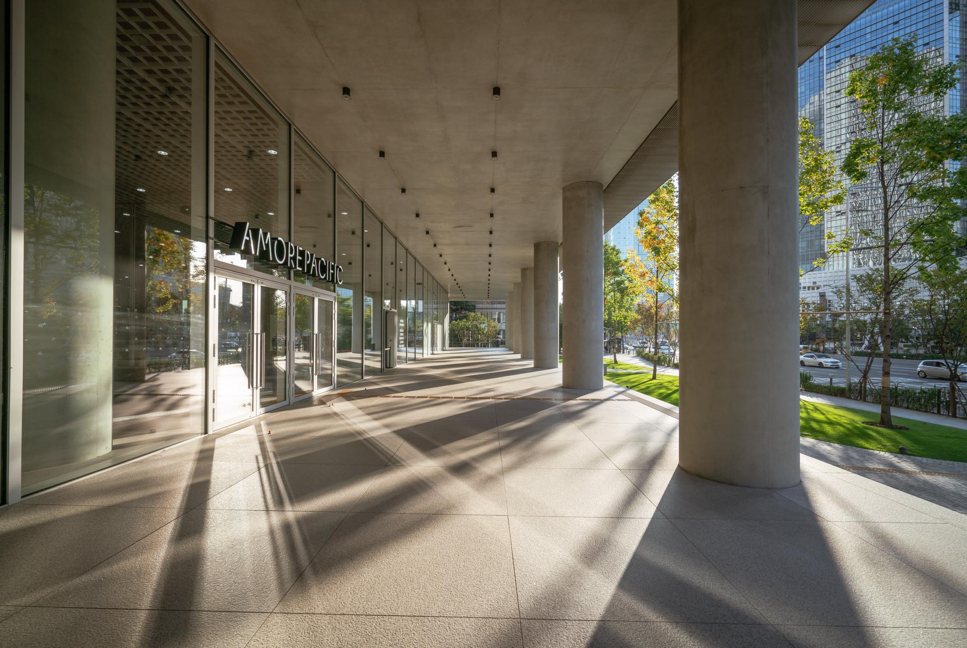 Amorepacific headquarters-3.jpg