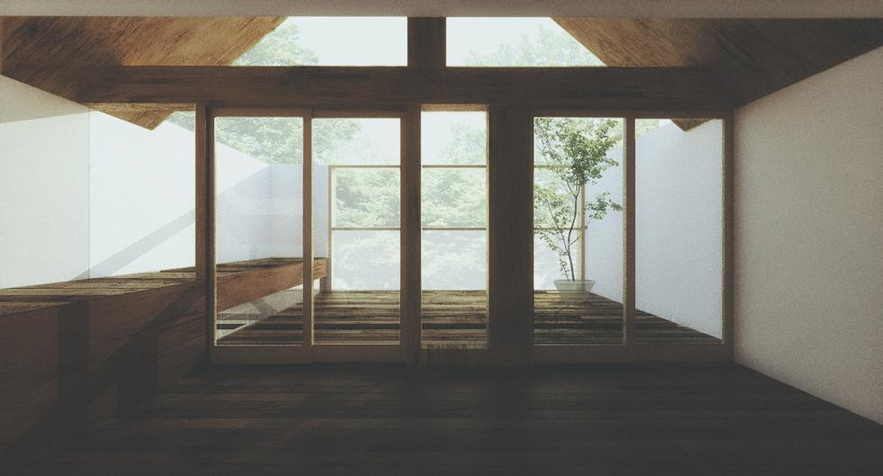 interior-05_matte.jpg