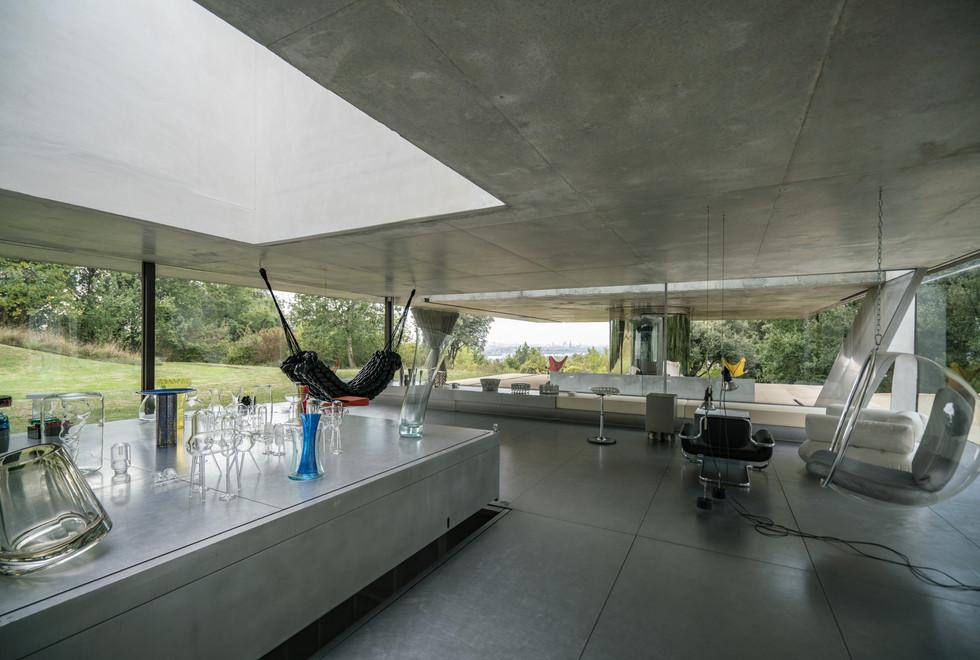 bordeaux house-24.jpg