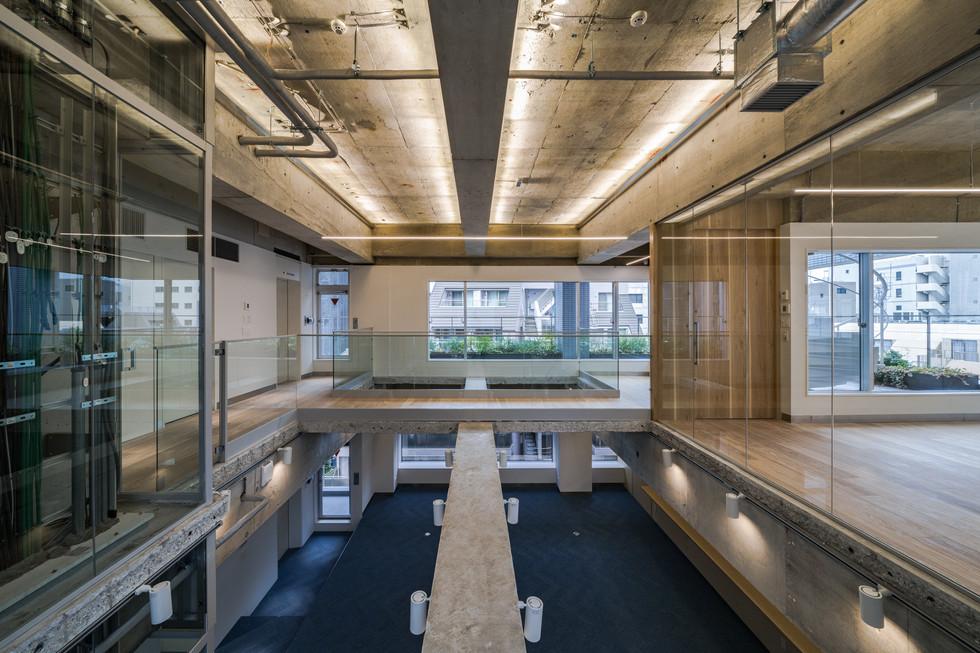 Hirakawacho-office-8.jpg