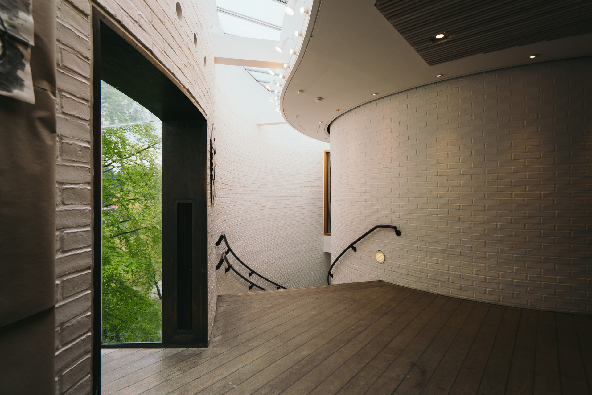 architecture-photo-6.jpg